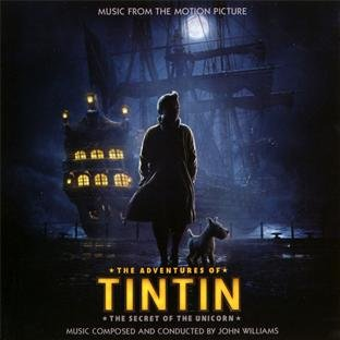John Williams The Milanese Nightingale cover art