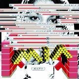 XXXO Sheet Music