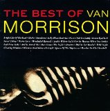 Van Morrison - Here Comes The Night