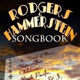 Rodgers & Hammerstein - My Favorite Things (arr. Joy Ondra Hirokawa)