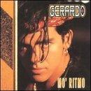 Gerardo Rico Suave cover art