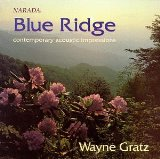 Wayne Gratz - A Heart In The Clouds