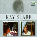 Kay Starr Please Don't Talk About Me When I'm Gone cover art