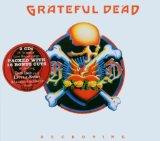 Dark Hollow (Grateful Dead) Noter