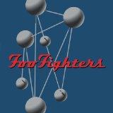 Foo Fighters Baker Street cover art