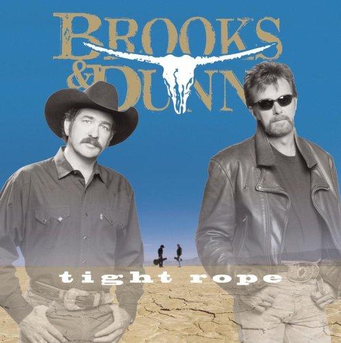 Brooks & Dunn Missing You cover art
