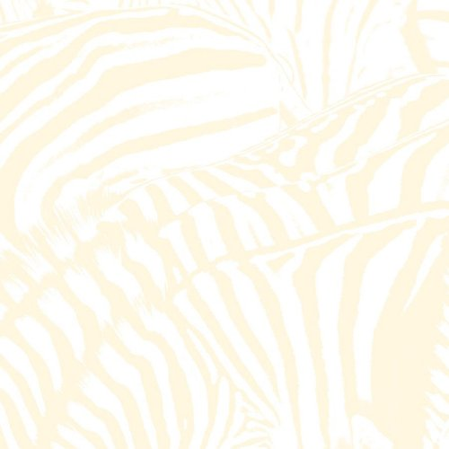Beach House Zebra cover art
