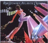 Sailing (Rod Stewart - Atlantic Crossing) Partitions