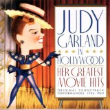 Judy Garland - You Made Me Love You (I Didn't Want To Do It)