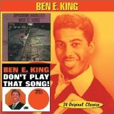 Ben E. King - Stand By Me (arr. Roger Emerson)