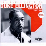 Duke Ellington - The Single Petal Of A Rose