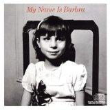 Barbra Streisand - My Man (Mon Homme)
