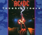 AC/DC - Moneytalks
