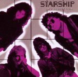 Partition flûte Nothing's Gonna Stop Us Now de Starship - Flute traversiere