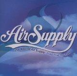 Air Supply Chances cover art