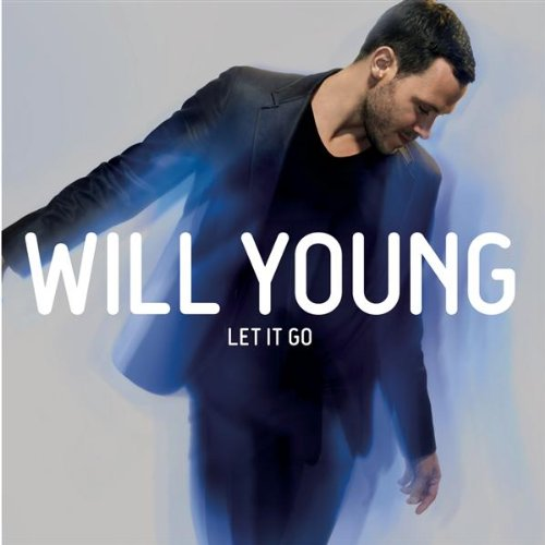 Will Young Changes cover art