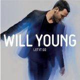 Changes (Will Young - Let It Go) Noten
