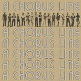 Anita Kerr One (from A Chorus Line) cover kunst