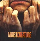 Moist Tangerine cover art