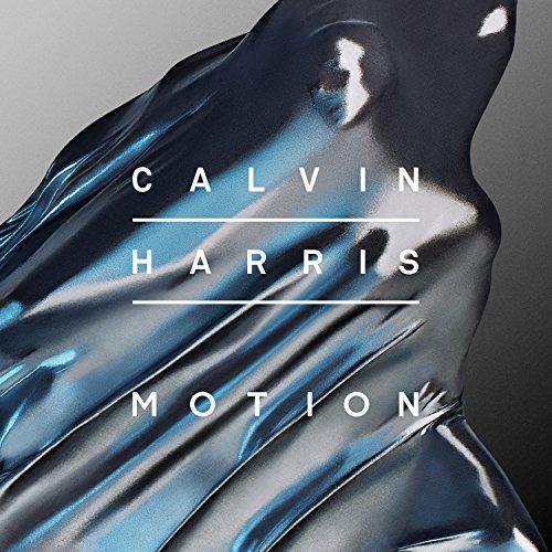 Calvin Harris Pray To God (feat. Haim) cover art