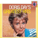 Doris Day A Guy Is A Guy cover art