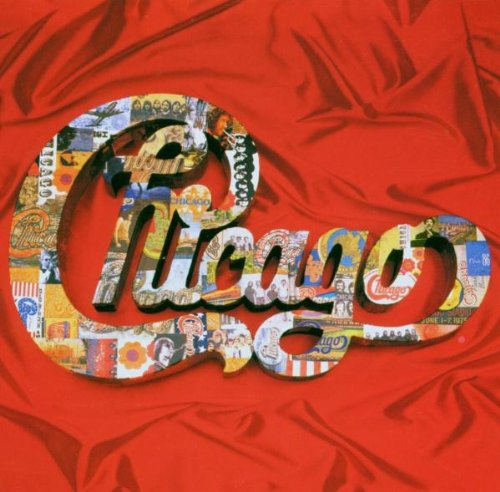 Chicago Will You Still Love Me cover art