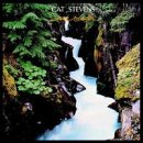 Cat Stevens The Artist cover art