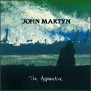 John Martyn Send Me One Line cover art