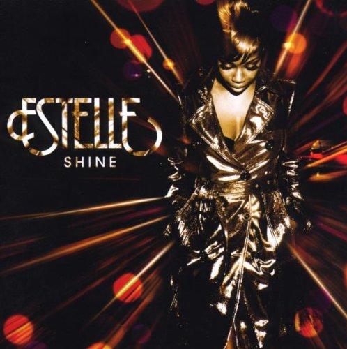 Estelle No Substitute Love cover art