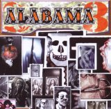 Partition piano Woke Up This Morning (theme from The Sopranos) de Alabama 3 - Piano Solo
