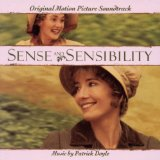 Patience (from Sense And Sensibility)