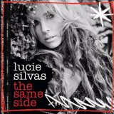 Right Here (Lucie Silvas - The Same Side) Noten