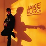 Jake Bugg Messed Up Kids cover art