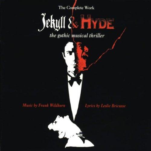Frank Wildhorn A New Life cover art