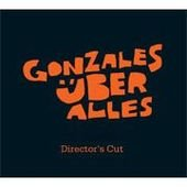 Chilly Gonzales Chilly In F Minor cover art