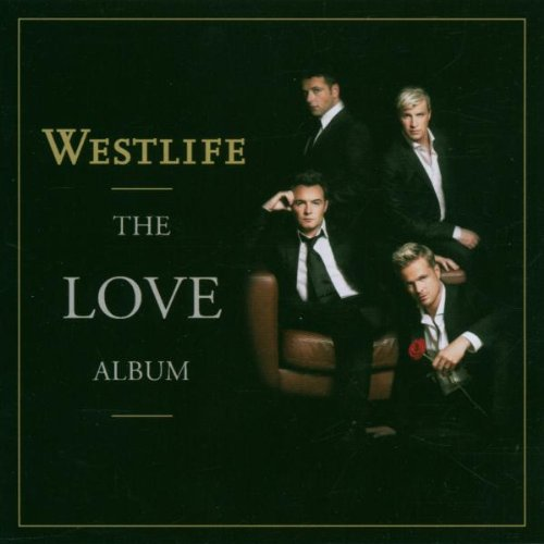 Westlife You Are So Beautiful cover art