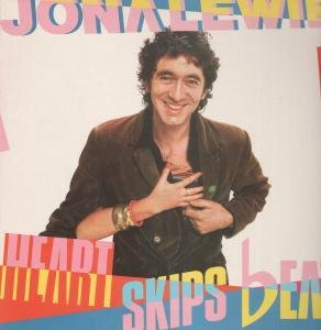Jona Lewie Stop The Cavalry cover art