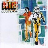 Remember (Air - Moon Safari) Partitions