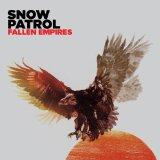 New York (Snow Patrol - Fallen Empires) Noder
