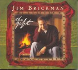 Jim Brickman - The First Noel