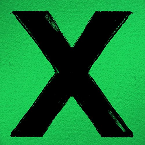 Ed Sheeran Photograph cover art