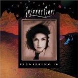 Suzanne Ciani - Celtic Nights