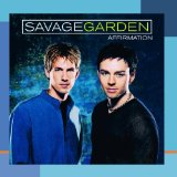Savage Garden I Knew I Loved You cover art
