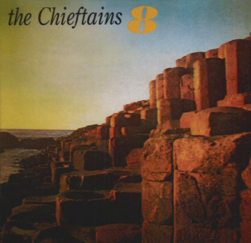 The Chieftains (Medley) a. The Wind That Shakes The Barley;b. The Reel With The Beryle cover art
