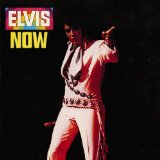 Its Only Love (Elvis Presley - Now) Noder