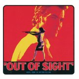 No More Time Outs (from Out Of Sight) Noder