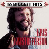 Kris Kristofferson Casey's Last Ride cover art