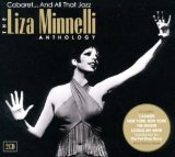 Liza Minnelli And All That Jazz cover art