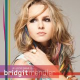 Ready Or Not (Bridgit Mendler - Hello My Name Is...) Partiture