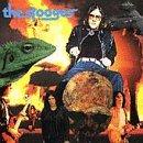 The Stooges Gimme Danger cover art